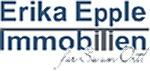 Erika Epple Immobilien