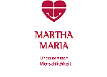 Seniorenzentrum Martha Maria Lichtenstein
