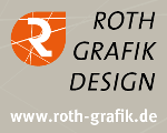 roth grafik design